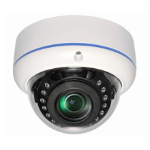 CCTV Camera Vandal-proof IR Security Dome Camera Night Vision