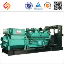 high performance chinese shanghai diesel engine