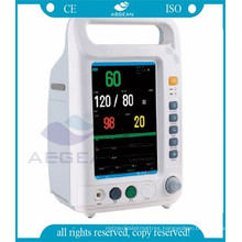 AG-Bz007 Widely Used Multi-Parameter Patient Monitor