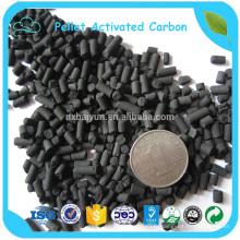 Выбор Адсорбента Активированный Ясное Минеральное Масло Углерода