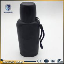 High quality heat retaining thermo jug for camping