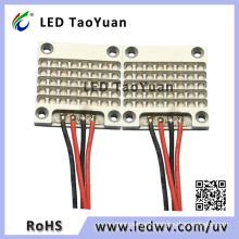 UV-Lösungen Aushärtungslampe 365nm 100W