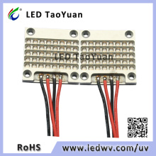 Soluções UV lâmpada de cura 365nm 100W