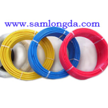 PA12 Hose / Nylon Tubing / Pneumatic Air Hose