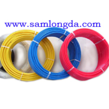 PA12 Hose / Nylon Tubing / Pneumatic Air Hose