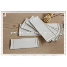 2015 china keramik sushi tray sets