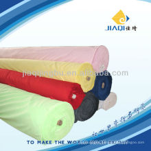 microfiber greige fabric cloth