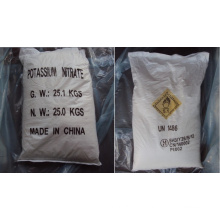 Agriculture Compound Fertilizer Potassium Nitrate