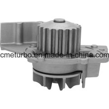 Auto Water Pump OEM 1201c4 for Boxer, Expert
