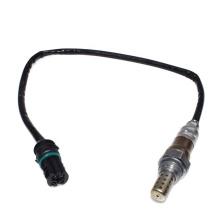 E66 E65   auto parts oxygen sensor  for BMW   E39  E60 E61 auto parts oxygen sensor  11787544655 0258006809