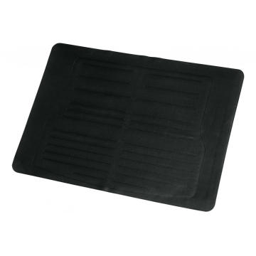 Good Quality for Durable Truck Cargo Mat rubber truck floor mats supply to Ethiopia Supplier