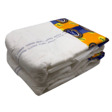Adult Disposable Diapers for Medical Adults Incontinence Pad