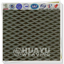 YT-0532,3D mesh,3d air bird mesh fabric