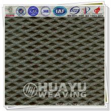 YT-0532,3D сетка, сетка с сеткой из трех воздушных волокон
