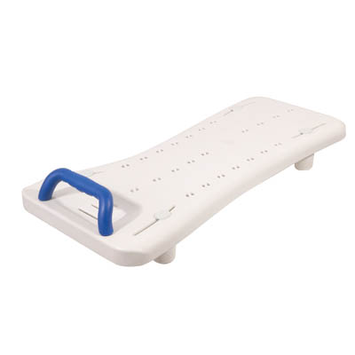 Bath Board