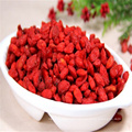 Fruta seca de la baya del goji de Acaid del chino