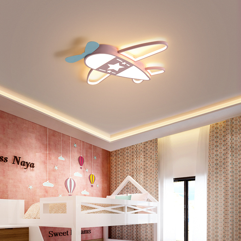 Led Traditional Ceiling LightingofApplication Round Pendant Lights