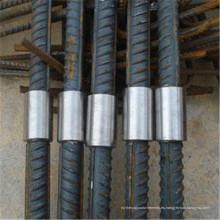 Los mejores acopladores de barra de refuerzo de Salling / junta de barra de refuerzo de la construcción