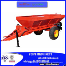 Farm Machinery Multifunctional Fertilizer Spreader for Yto Tractor