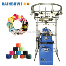 3.5'' High Speed Hosiery Sock Machinery Knitting Machine
