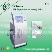 N9 Best Selling IPL RF Elight Skin Rejuvenation