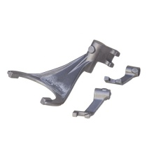 suspension control joint assembly bar Trailer hitch
