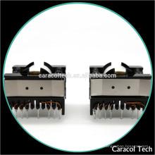 Transformador vertical de ETD44 18pin ETD con almacenado en nuestra fábrica