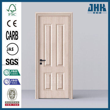 JHK ABS New Design Door Good Quality Doors