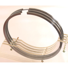 CCC Marine engine piston ring