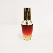 Moisturizing soothing essence liquid for skin care ODM/OEM