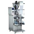 Automatische Ketchup-Verpackungsmaschine Drei-Seiten-Siegelmaschine (AH-BLT100)