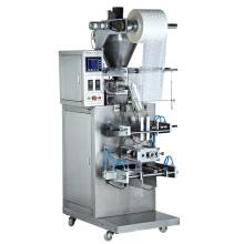 Paste Verpackungsmaschine Öl Verpackungsmaschine (Ah-Blt500)