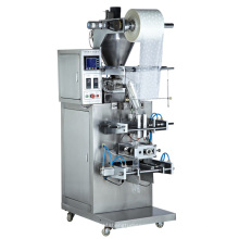 Bag Lube Oil and Liquid Packing Machine
