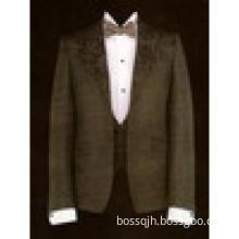 Mens Evening Suit