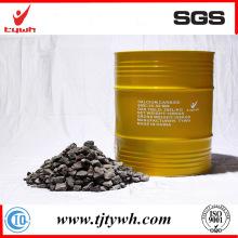 Chinesisches Kalziumkarbid 50-80mm für Verkauf