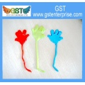 Mini Pearlized Sticky and Stretchable Hands