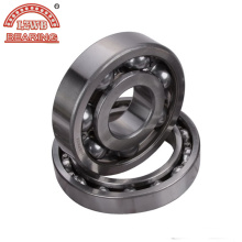 Deep Groove Ball Bearing with ISO Certificated (6222)