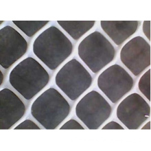 Plastic Flat Netting for Breeding Yb201407081134