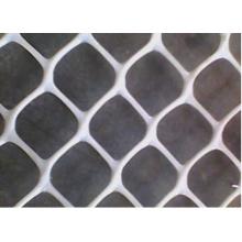 Plastic Flat Netting for Breeding Yb201407081134