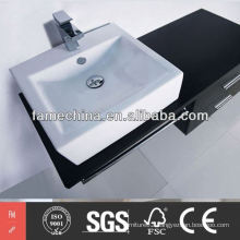 2013 Modern thermostatic basin mixer Promotion Sale thermostatic basin mixer