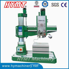 Z3040X10/1 mechanical type radial drilling machine