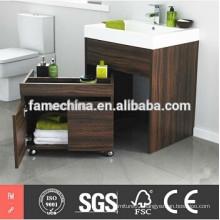 2015 chinese bathroom vanity used bathroom vanity cabinets