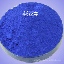 Ultramarine Blue 29/pigment blue used For Paints,Washing powder,plastic