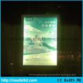 LED Slim Poster Frame Light Box From China Manufacturer