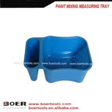 paint tray paint brush tray paint roller tray