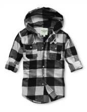 wholesale Abercrombie Fitch Men's T-shirt