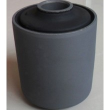 95VB-5781-AA High-quality Rubber Bushing for Isuzu /For Ford Transit Bus