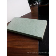 9mm Green Core Water-Proof Melamine Faced MDF