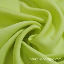 20d+26D*20d+26D 100% Polyester Chiffon Velvet Fabric
