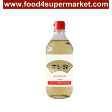 Sushi Rice Vinegar 500ml (in bottle)